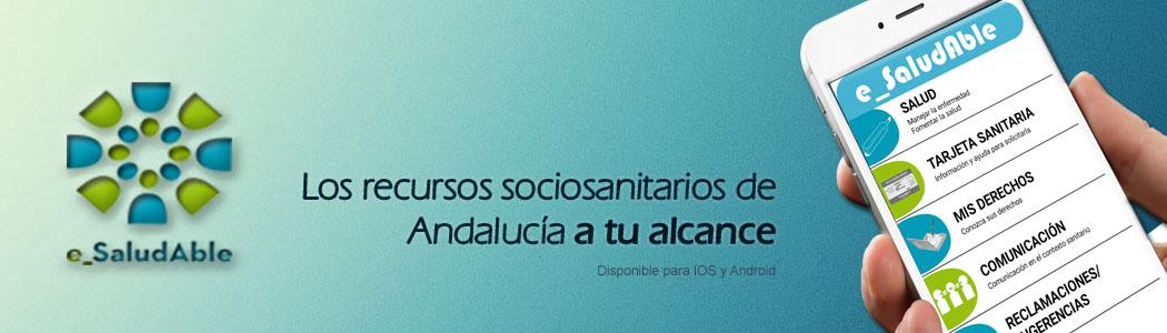 App e_Saludable